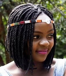 Braiding Hairstyles For Hair