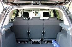 Kofferraum Ford C Max 2 Dxa 1 6 Tdci Axels0482