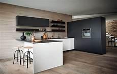 mobili su misura monza cucine su misura lecco monza raimondi arredamenti