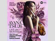 violin concertos youtube