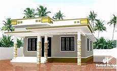 pin by renukadd on south facing home kerala perfect design home plans kerala home and aplliances