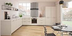 meuble cuisine évier sagne cuisines meubles de cuisine et accessoires