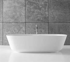 aziende sanitari bagno vasche da bagno pattono srl
