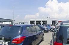 autohaus siemon emsdetten ihr autohaus in emsdetten autohaus h siemon gmbh co kg