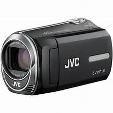 jvc everio jvc gz ms230 everio s flash memory black