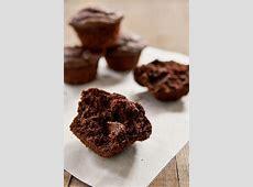 chocolate cornbread_image
