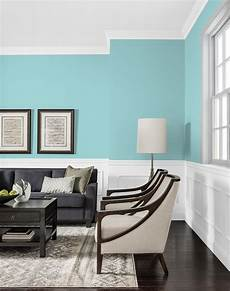 soft aqua stone paint color glidden paint colors