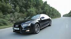 top cars dxb audi a5 s line review