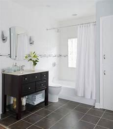 Home Improvement Ideas Bathroom Small Bath Big Style Contemporary Bathroom