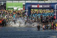 ironman 70 3 in gdynia sport on the highest level