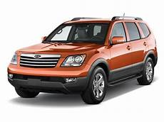 how it works cars 2009 kia mohave borrego windshield wipe control 2009 kia borrego review ratings specs prices and photos the car connection