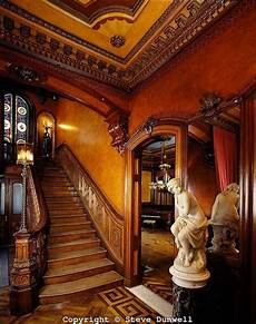 image result for 1900 old south mansion interiors the little foxes pinterest mansion