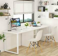 home office study furniture dual desk home office furniture study table writing desk