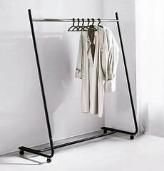 stand porta abiti stander arredamenti d ufficio