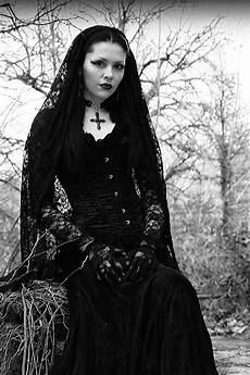 756 best images about gothic beauty dark light on pinterest corporate goth goth guys and