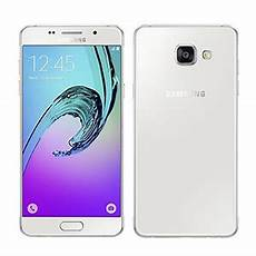 Gambar Hp Samsung Dan Harganya Lengkap Dengan Harga