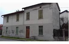 casa vendita udine privato vende casa indipendente casa indipendente