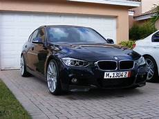 will tinting the windshield affect the hud bimmerfest