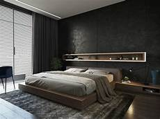 bilder für schlafzimmer modern 1001 ideen f 252 r schlafzimmer modern gestalten