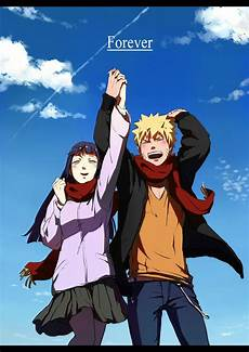 Anime Wallpaper Hd Gambar Romantis Bergerak