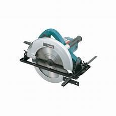 makita n 5900b circular saw globall hardware machinery