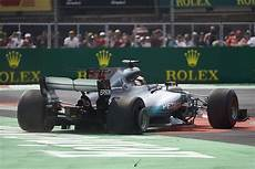 diffusion f1 2018 how diffuser damage affected hamilton s f1 car in mexico f1 autosport