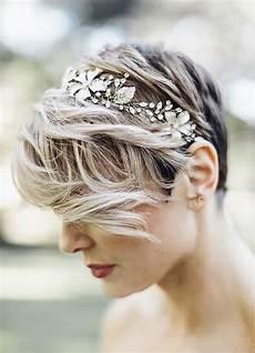 1001 ideas trendiest wedding hairstyles for wedding