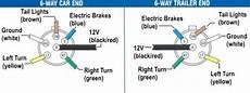 trailer brake issue lawnsite