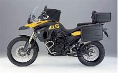 bmw f 800 gs gebraucht bmw motorrad f 800 gs gebraucht