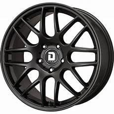 Drag Wheels 4 new 19x8 5 20 offset 5x114 3 drag dr 37 black wheels