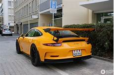 paint to sle yellow porsche 911 gt3 rs pdk begs for a