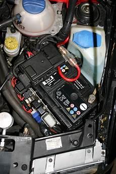 Autobatterie Polo 9n - varta blue dynamic 5524000473132 autobatterien c22 12 v