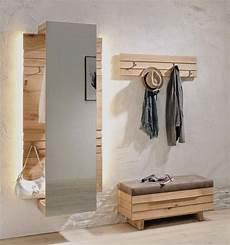 22 diy ideen wie garderobe aus paletten selber bauen