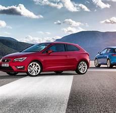 seat motorisierung spanische sportformel fahrbericht seat sc fr 1 8
