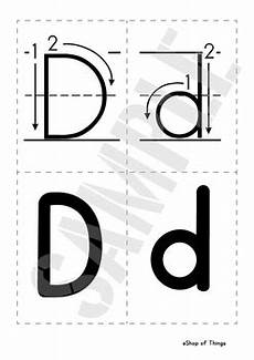 letter dd worksheets 23058 letter dd worksheets coloring tracing phonics alphabet dab letter find letter