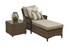 international furniture kitchener patio furniture lazboy tubs crp dealer napoleon