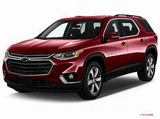 how much are chevy traverse 2019 chevrolet traverse engine options chevrolet cars