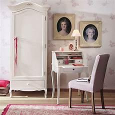 platzsparende möbel schlafzimmer platzsparende m 246 bel kleine schlafzimmer maisons du monde