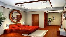 Bedroom Ceiling Designs best 30 beautiful bed room designs ideas simple gypsum