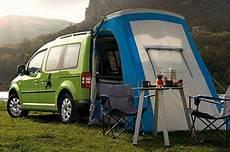 Vw Caddy Cingbus Cer Ideen Und Cingbus Ausbau