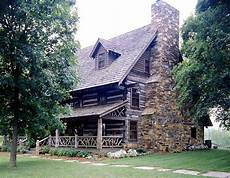 bob timberlake house plans 24 best timberlake images on pinterest bobs 3 4 beds