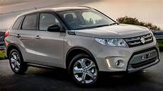 2016 Suzuki Vitara Rt S Review Road Test Carsguide