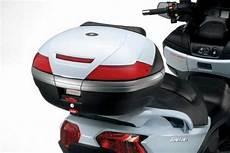 2019 Suzuki Burgman 650 by 2018 2019 Suzuki Burgman 650 Executive