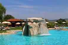 piscine termali bagno vignoni hotel adler thermae bagno vignoni
