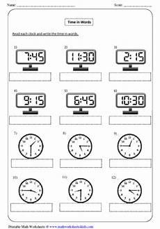 time worksheet new 45 time worksheets ks2 analogue digital