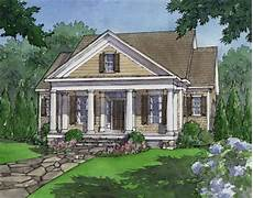 southern living small cottage house plans quot dewy rose quot stock plan small greek revival cottage with