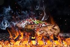 Die Perfekte Grillparty - tipps ideen um die perfekte grillparty zu planen