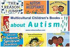 using children s picture books about autism as resources in inclusive classrooms elementary archives colours of us