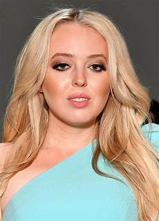 tiffany trump dating wealthy nigerian michael boulos