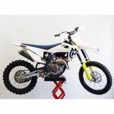 husqvarna fs450 20 im motocross enduro shop mxc gmbh